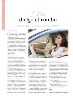 Edición impresa 05mama04