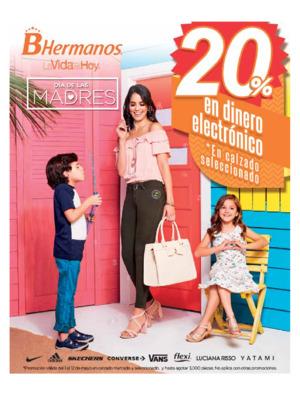 Edición impresa 05mama05