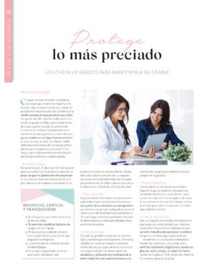 Edición impresa 05mama06