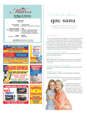 Edición impresa 05mama08