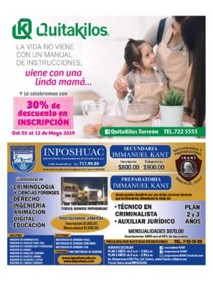 Edición impresa 05mama10