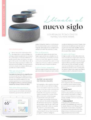 Edición impresa 05mama18