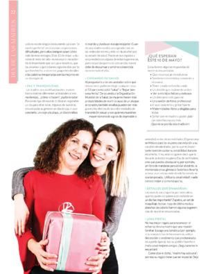 Edición impresa 05mama22