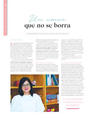Edición impresa 05mama26