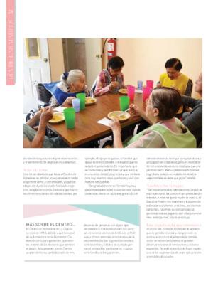 Edición impresa 05mama28