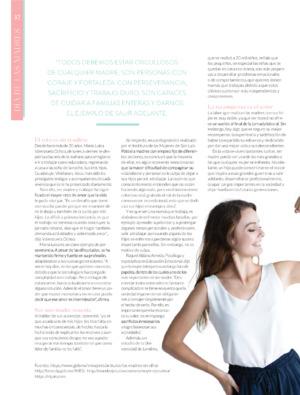 Edición impresa 05mama32