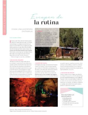 Edición impresa 05mama34