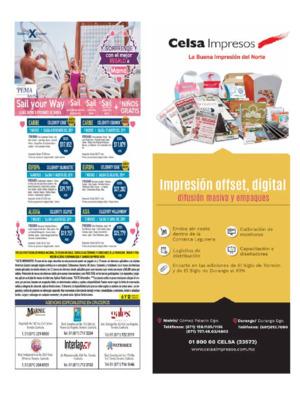 Edición impresa 05mama35