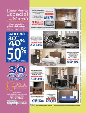 Edición impresa 05mama40