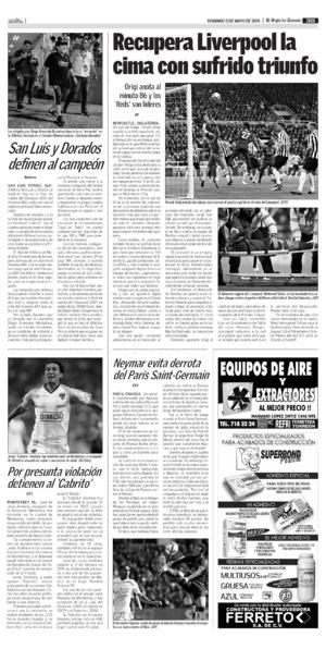 Edición impresa 05torb03
