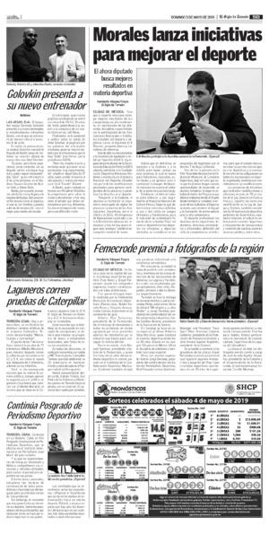 Edición impresa 05torb05