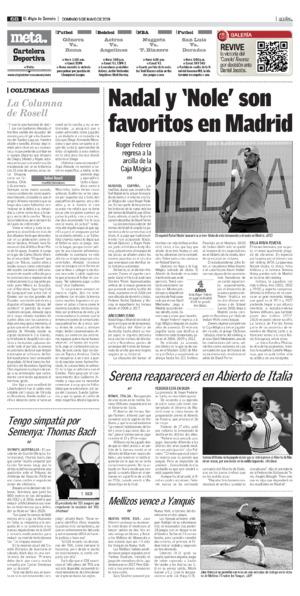 Edición impresa 05torb06