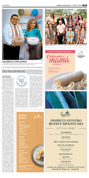 Edición impresa 05torc03