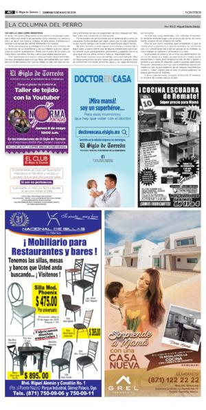 Edición impresa 05torc04