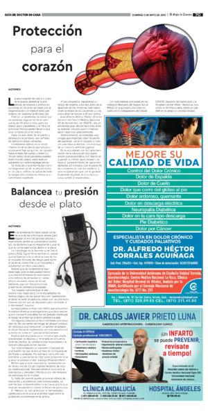 Edición impresa 05torc07