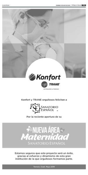 Edición impresa 05torc11