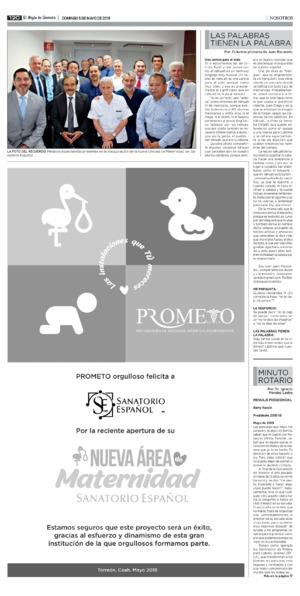 Edición impresa 05torc12