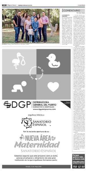 Edición impresa 05torc14