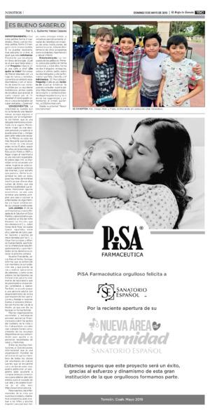 Edición impresa 05torc15