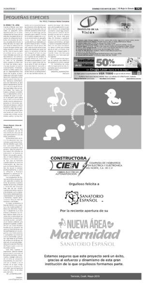 Edición impresa 05torc17