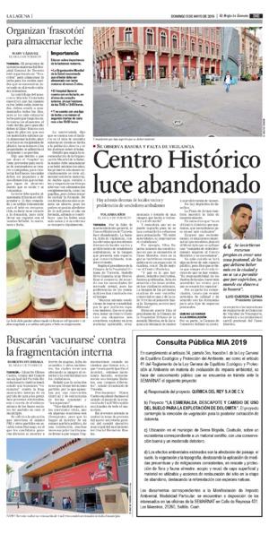 Edición impresa 05tore03