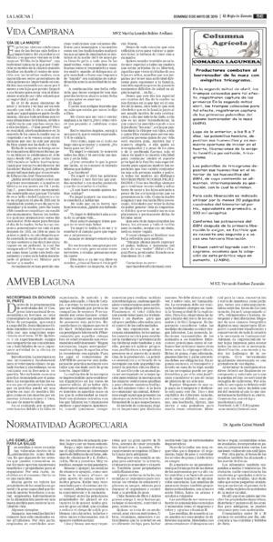 Edición impresa 05tore05