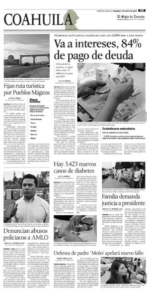 Edición impresa 05tore06
