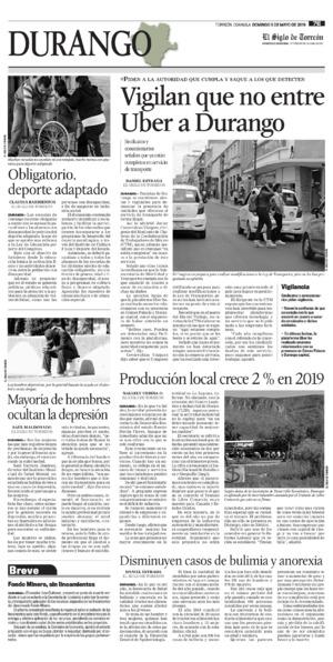 Edición impresa 05tore07