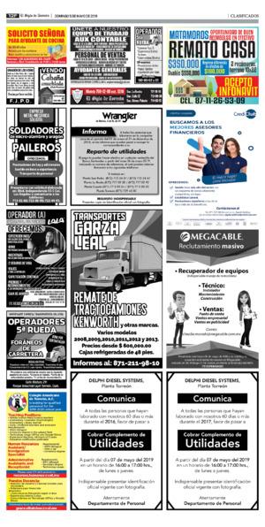 Edición impresa 05torf12