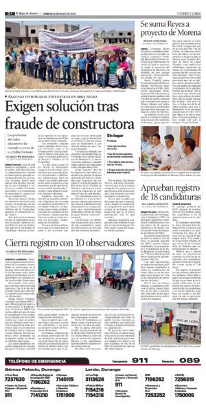 Edición impresa 05tori02