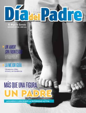 Edición impresa 09papa01