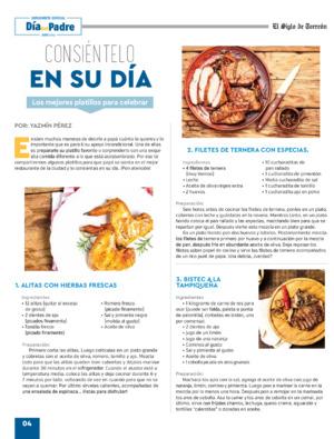 Edición impresa 09papa04
