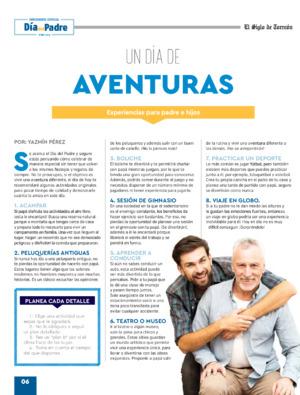 Edición impresa 09papa06