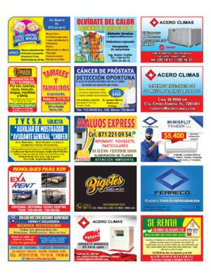 Edición impresa 09papa08