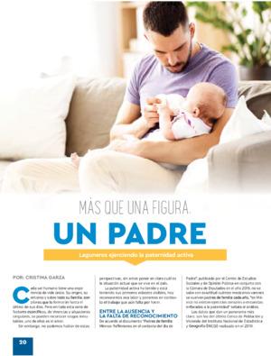 Edición impresa 09papa20