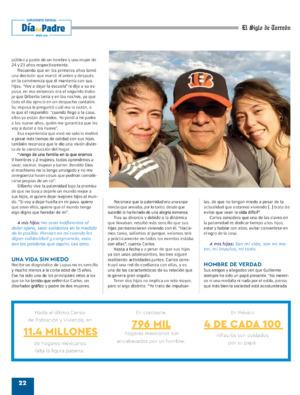 Edición impresa 09papa22