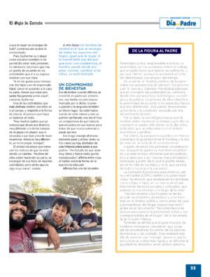 Edición impresa 09papa23