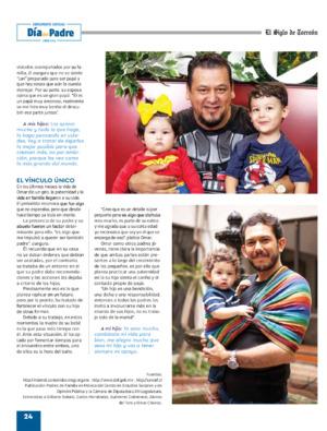 Edición impresa 09papa24