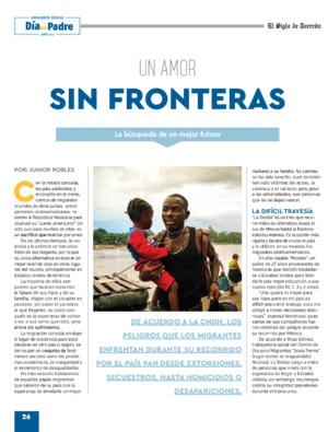 Edición impresa 09papa26