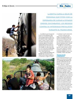 Edición impresa 09papa27