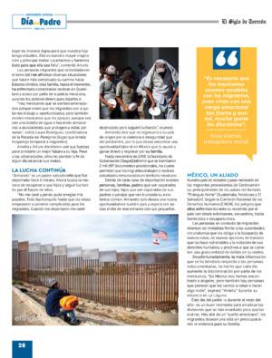 Edición impresa 09papa28