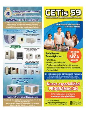 Edición impresa 09papa31