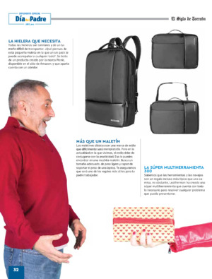 Edición impresa 09papa32