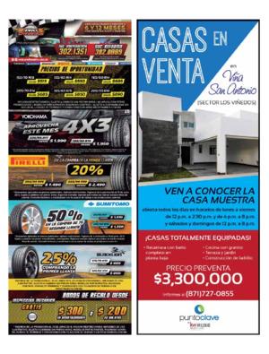 Edición impresa 09papa33