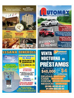 Edición impresa 09papa35