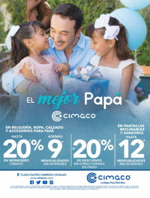 Edición impresa 09papa40
