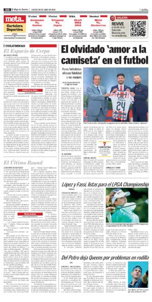 Edición impresa 20torb06
