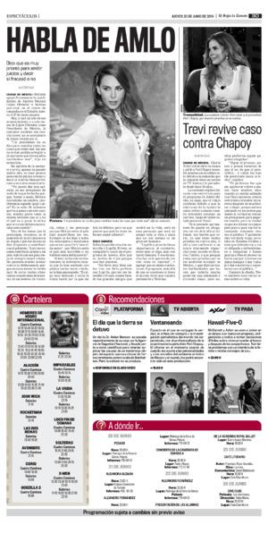 Edición impresa 20tord03
