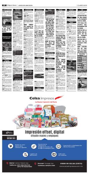 Edición impresa 20torf02