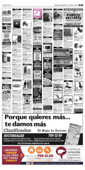 Edición impresa 20torf05